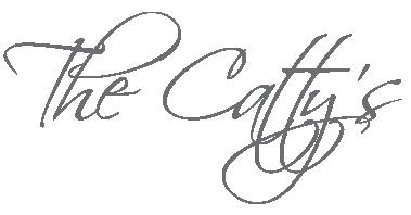 CATTY Awards
