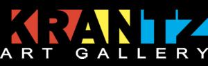 Virtual Krantz Logo